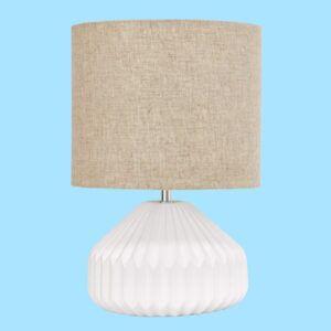 Lámpara RENOIR