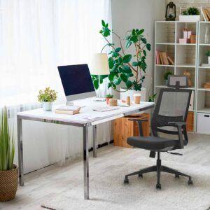 Silla de escritorio RIAD ambiente