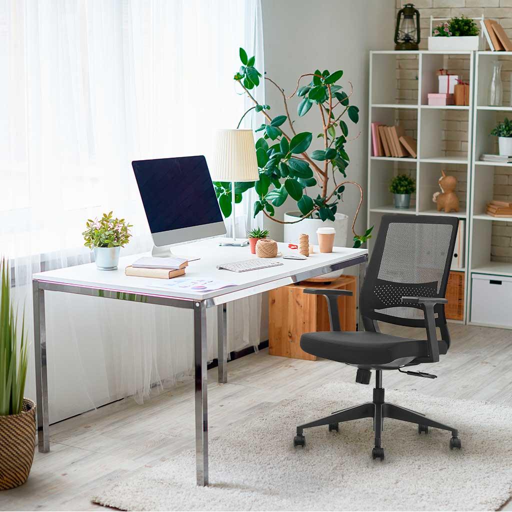 Silla de escritorio SEUL ambiente