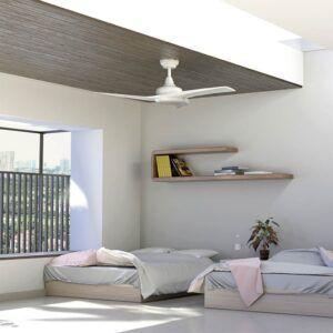Ventilador de techo TAVIRA PRO