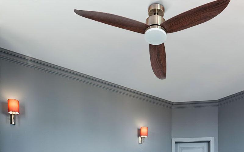 ventilador de techo CIES PLUS artículo